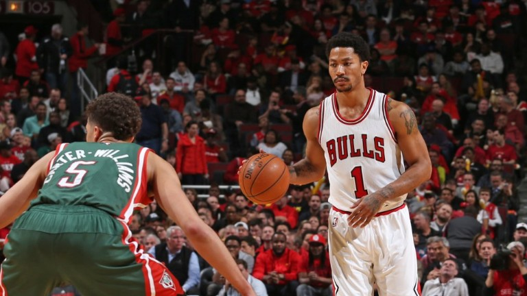150418210222-derrick-rose-dribbles-bulls-bucks.video-player