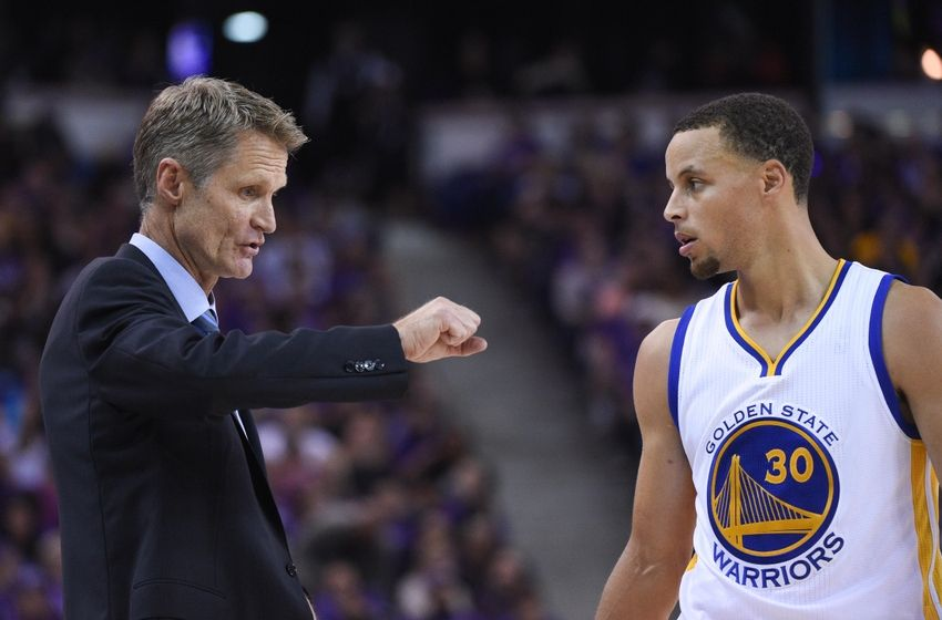 steve-kerr-stephen-curry-nba-golden-state-warriors-sacramento-kings-850x560